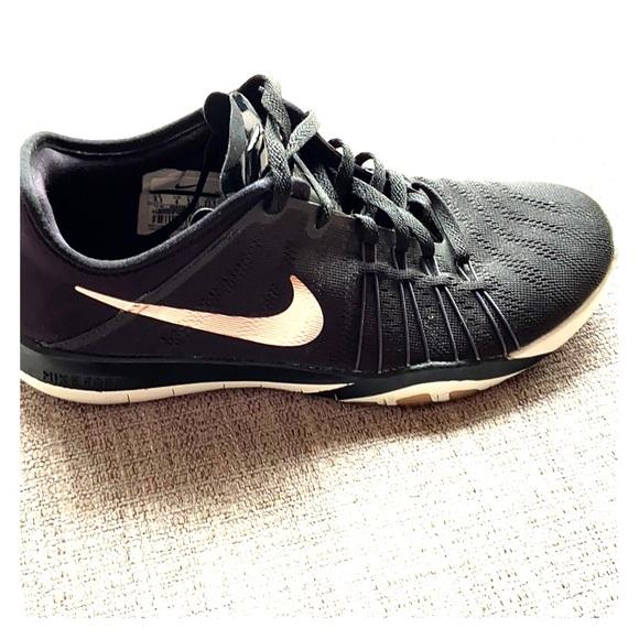 Nike Shoes | Womens Nike Free Tr6